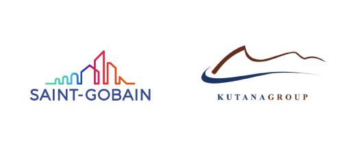 Saint-Gobain-Kutana_11